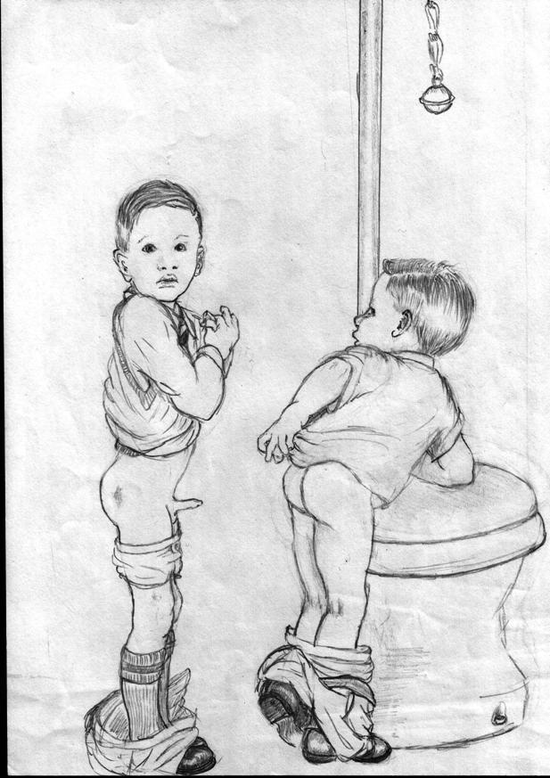 Boy spanking by teacher and thai boy spank 9