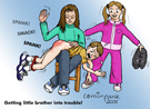 Getting_little_bro_in_trouble_by_cmxpnk_thumb.jpg