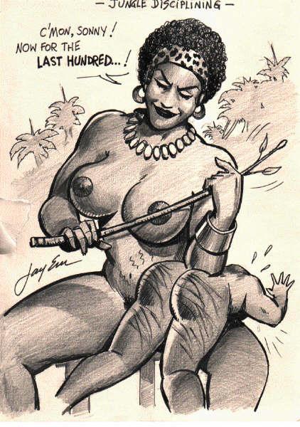 No penetration sexual