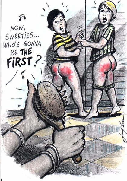 boyz-being-boyz-spanking-art-australian-nude-pussy-getting-cum-shot