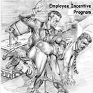 Franco's Employee Incentive Program