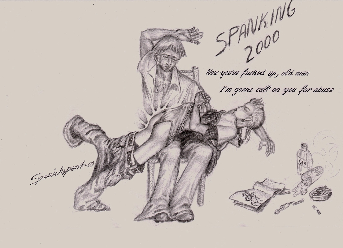 boyz being boyz traditional boy s male spanking art 1 see moment deaf